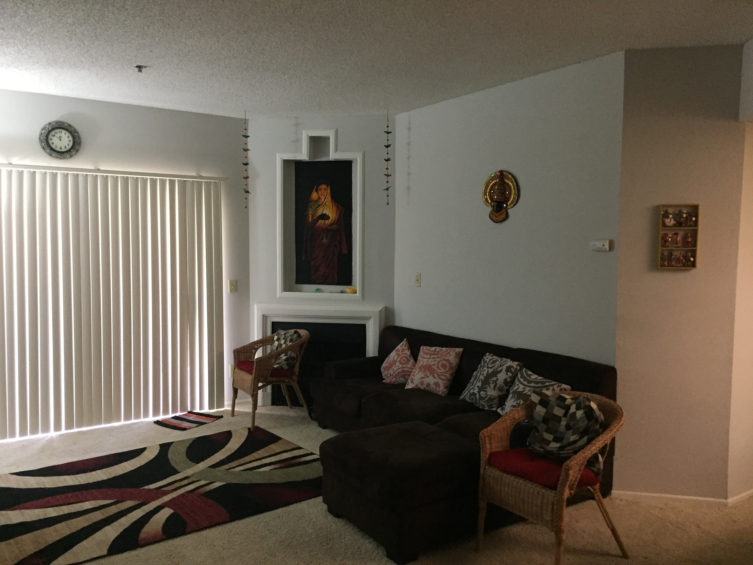 2 bedroom apartment to rent in los angeles ca two for 2 bedroom apartments in los angeles