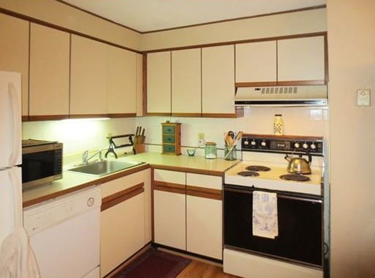 1-bedroom apartment available for sublease in norwood,boston,ma