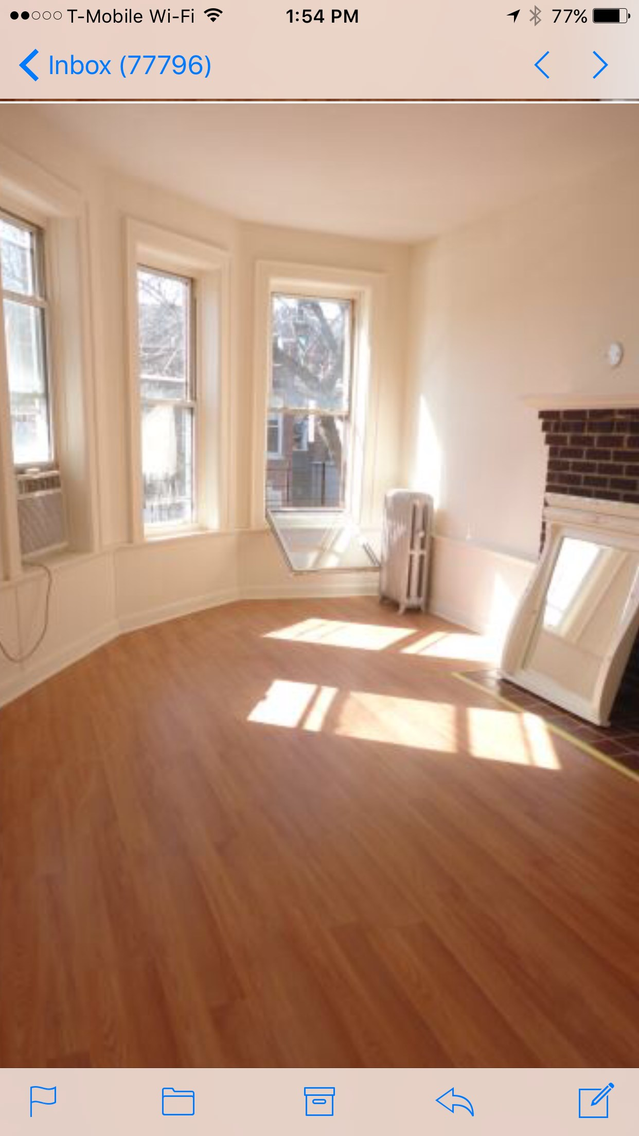 House for Rent in New York - Apartments, Flats, Commercial ...