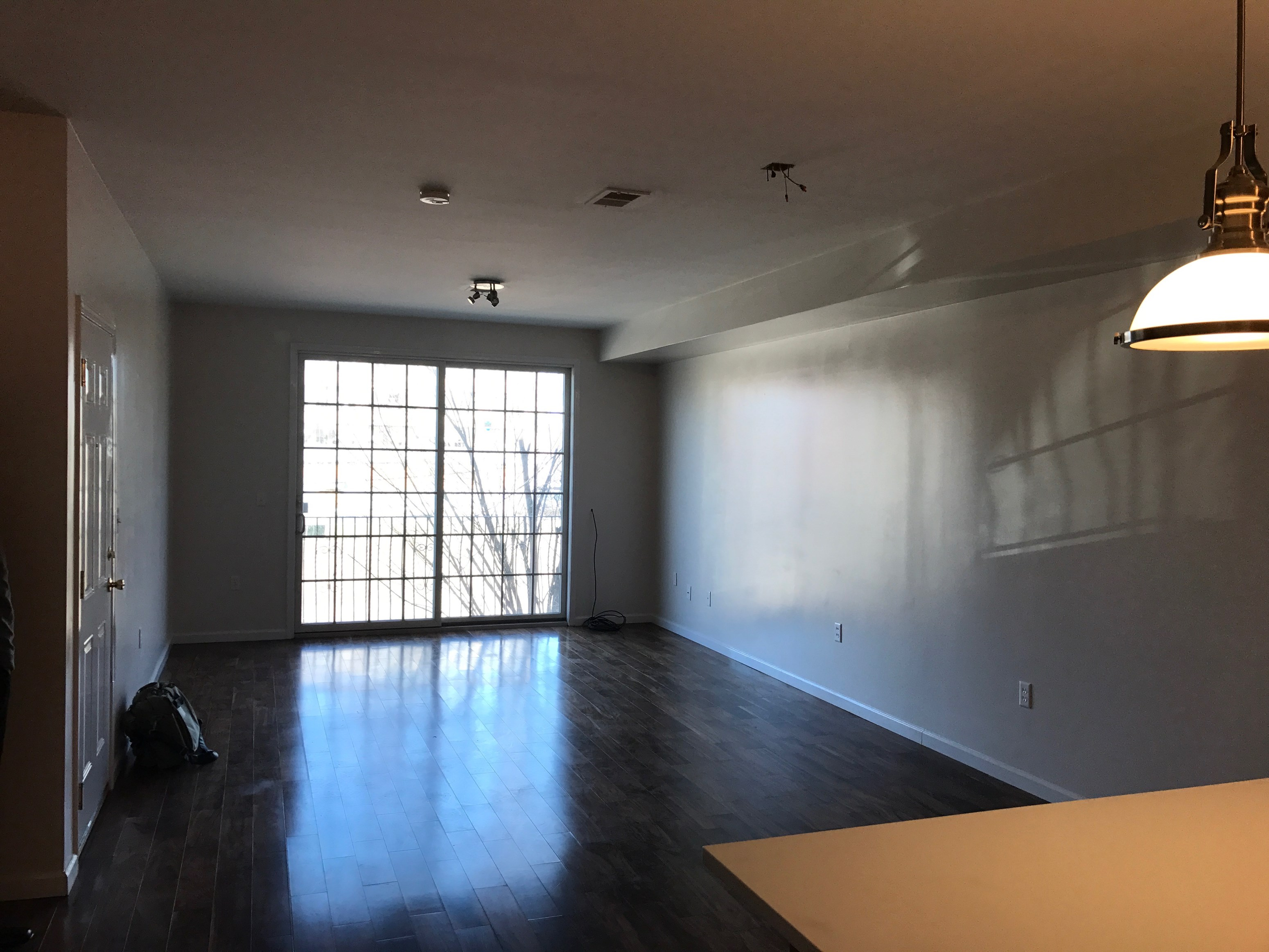 house for rent in new jersey   apartments  flats  commercial space. 2 Bedroom Apartments In Linden Nj For  950 awesome ideas