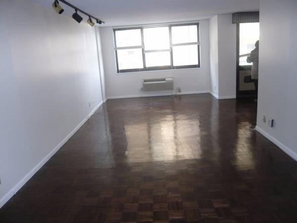 Jersey City Unfurnished Studio Bedroom Apartment For 1250 Per