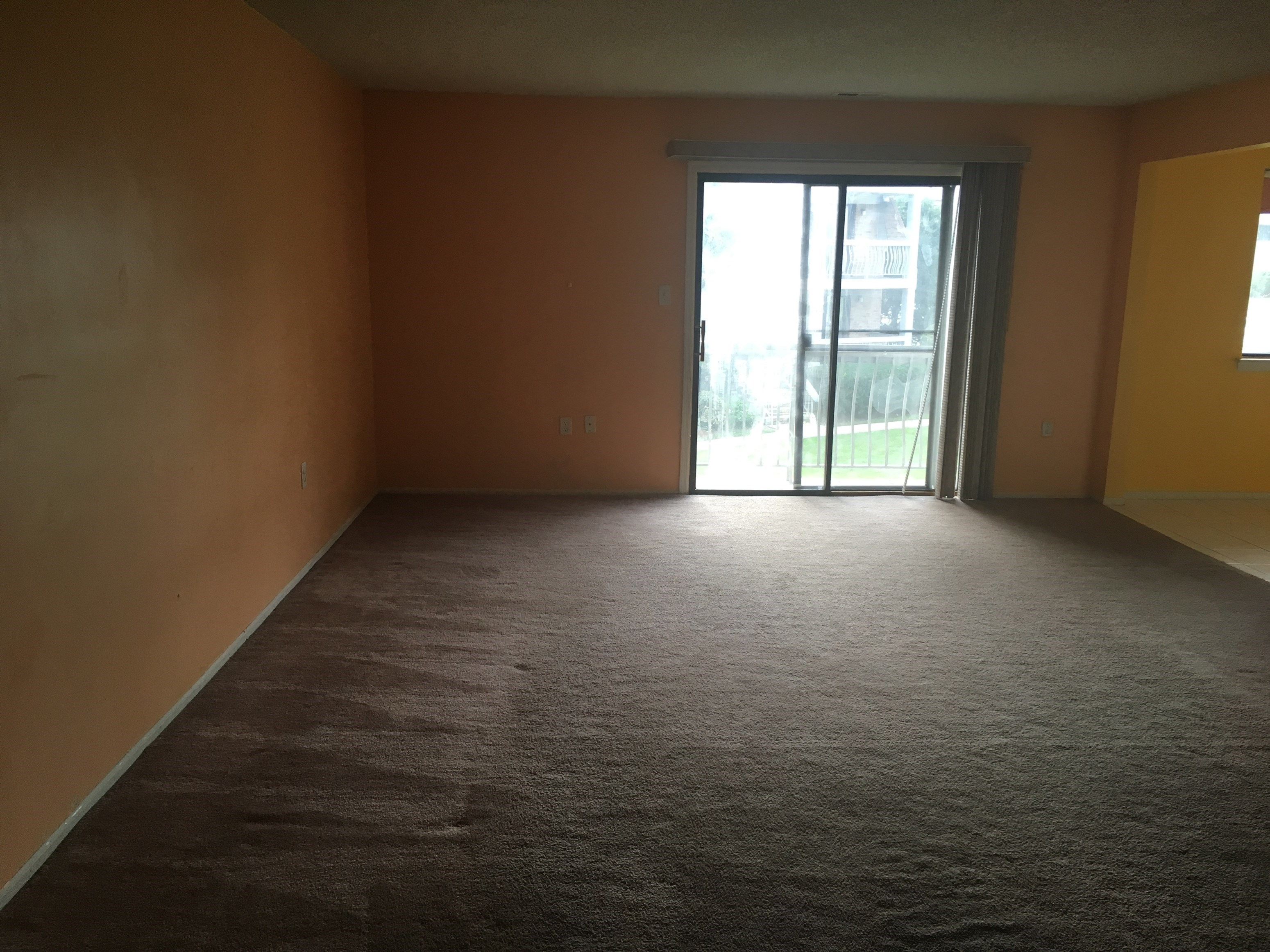 apartment near rutgers the state university of new jersey in new spacious 1 br 1 bath laundary available in edison glen terr appt edison