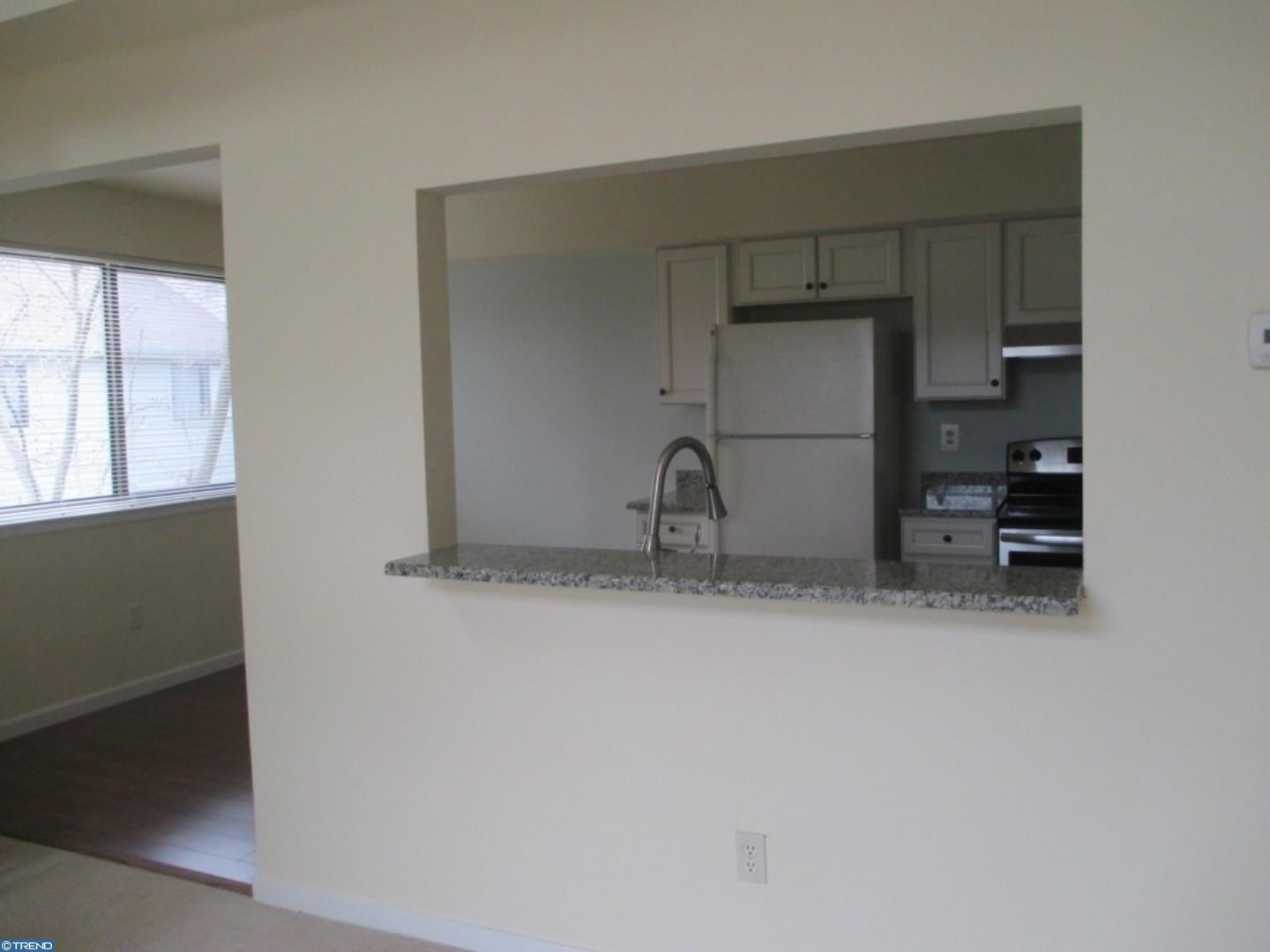 2 Bedroom Apartments For Rent In Paterson Nj .