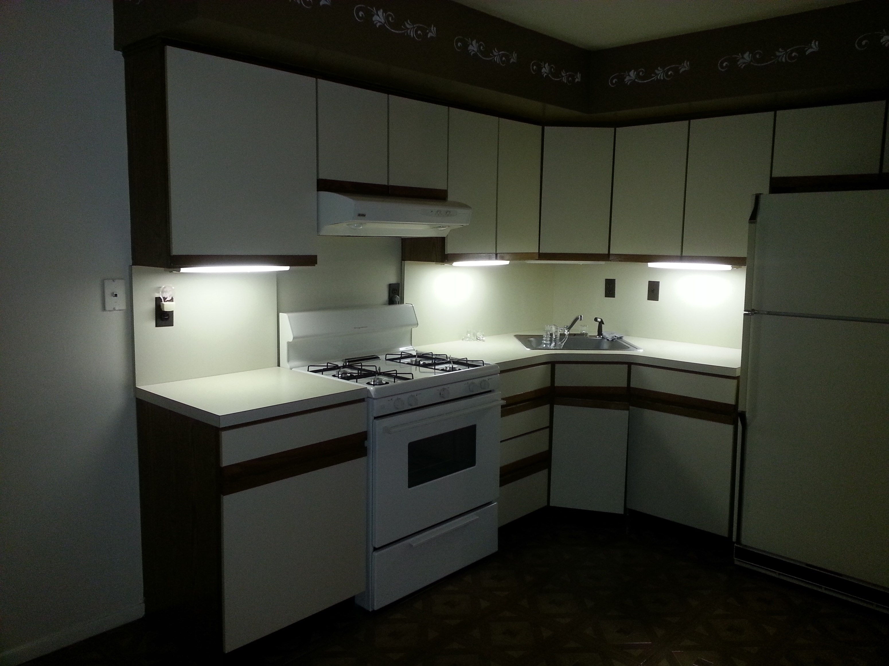 beautiful 2br apt available in edison nj short term lease ok 2 no fee beautiful 1 bedroom aptmt by owner