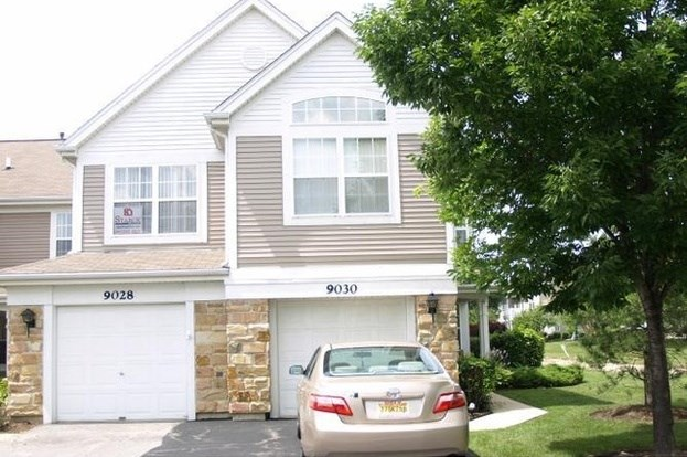 House For Rent In Niles Il Apartments Flats Commercial Space Individual House For Rentals