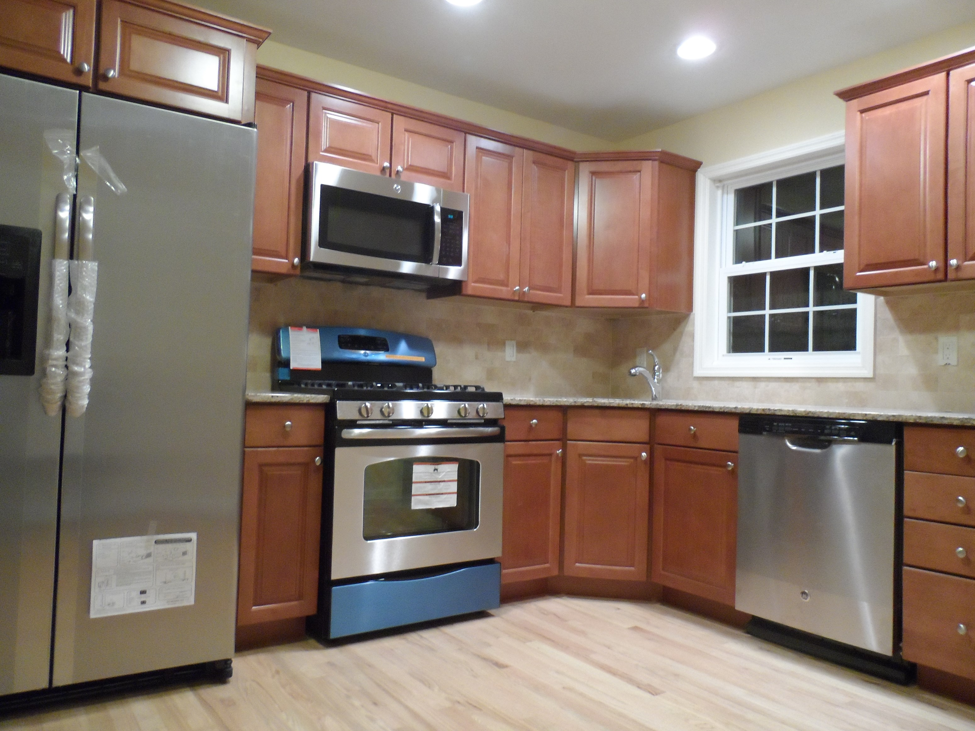 House For Rent In New York  Apartments Flats Commercial Space - Student apartment smallest new york apartments