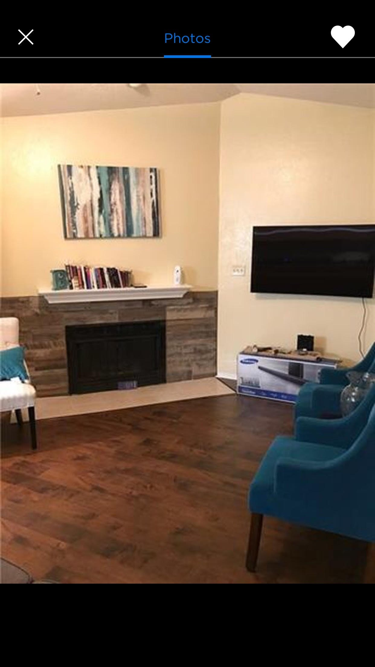Indiana University Off Campus Housing 1 Bed Bath Apartments