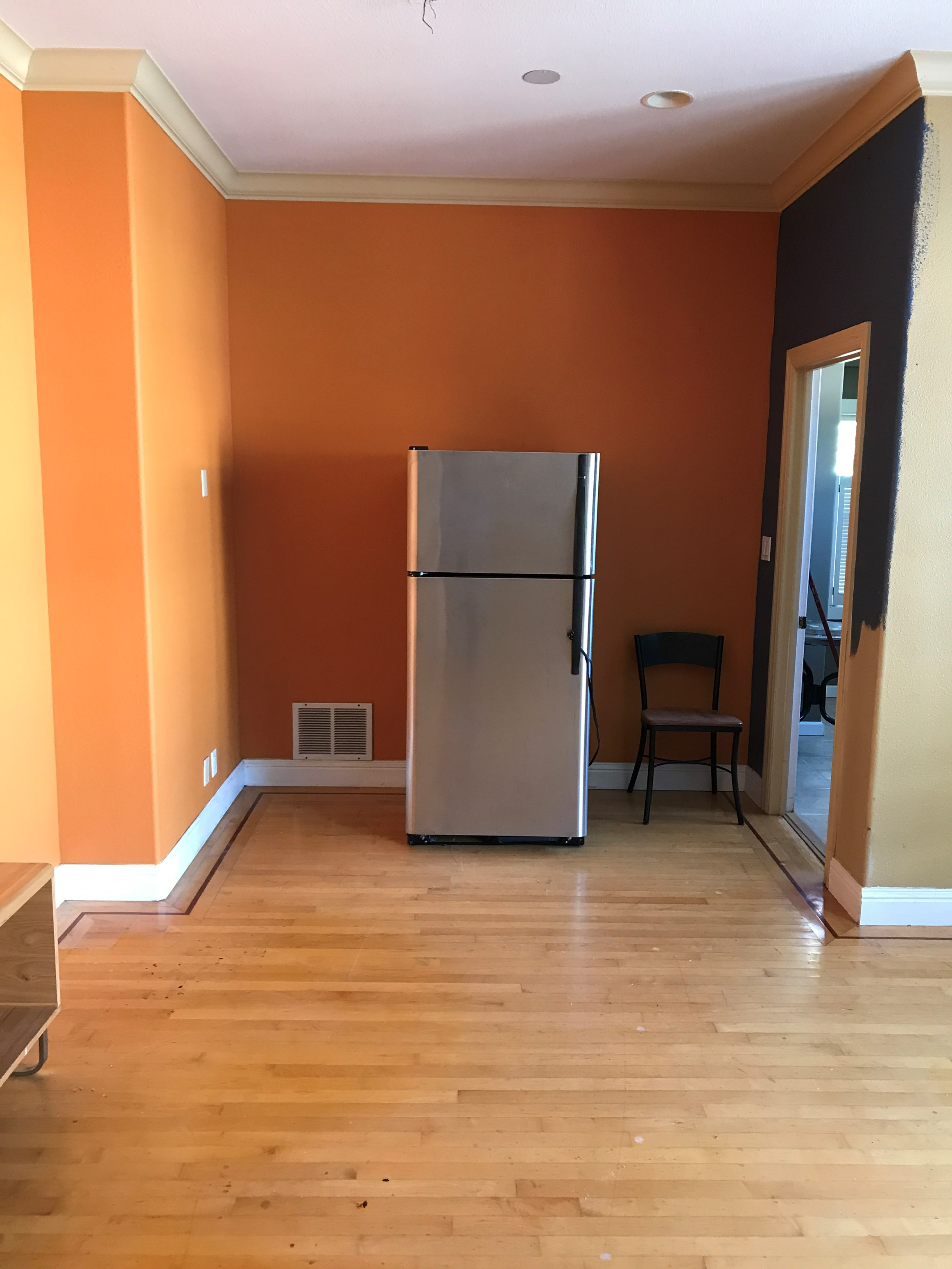 1br apt for rent close to san jose state university, down town