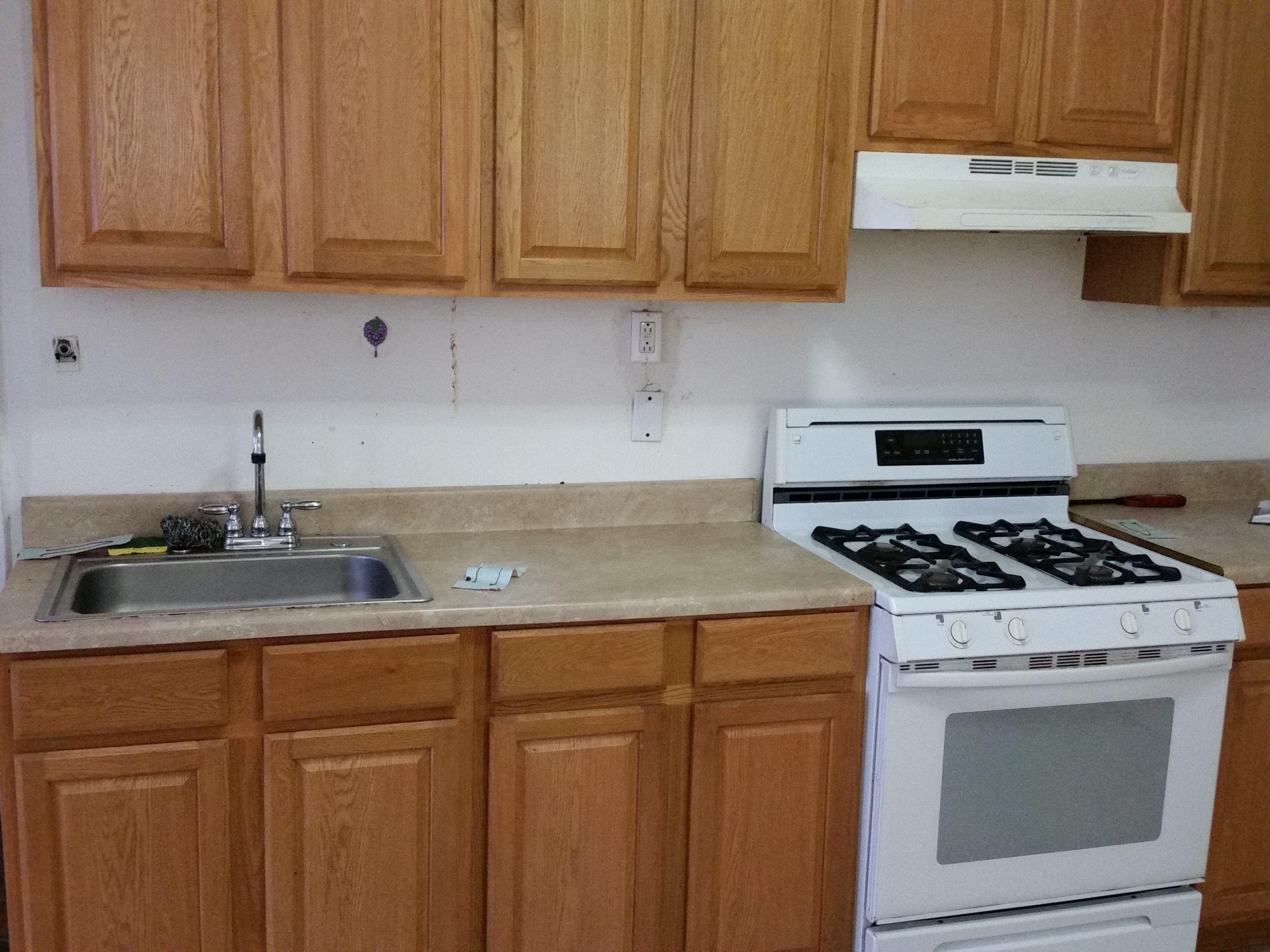 Studio Apartment Jersey City $1450 / 1br - $1450 / 1br - jersey city heights no broker fee open