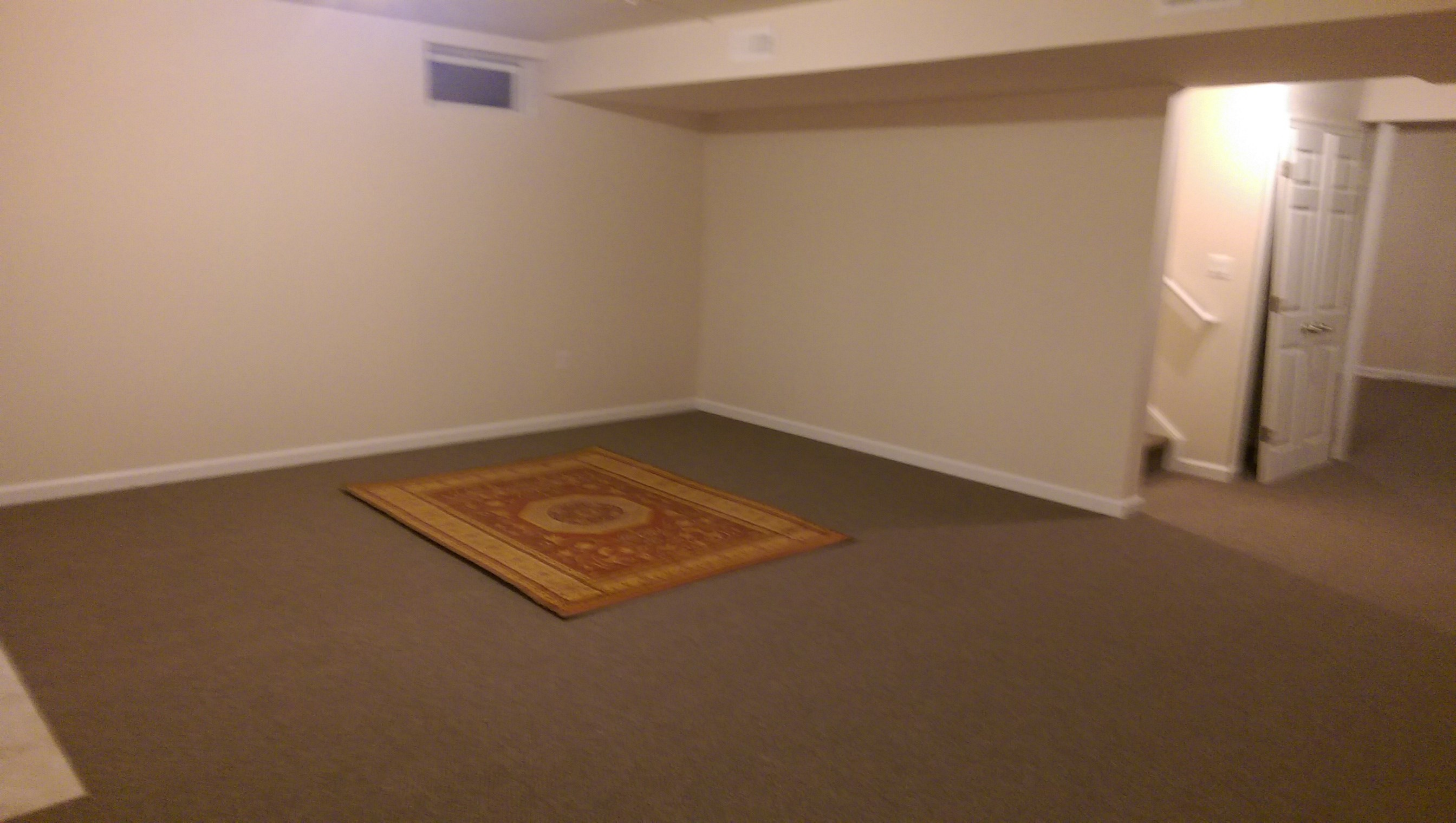 basement rental 1 bhk apartments and flats in ellicott city md