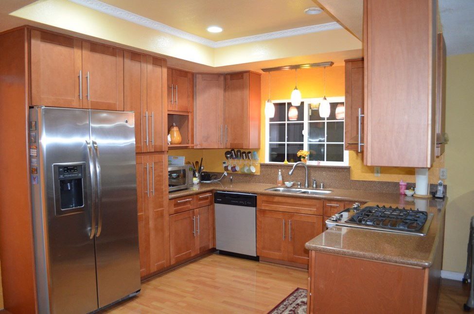 Rooms For Rent In San Jose Ca Apartments House