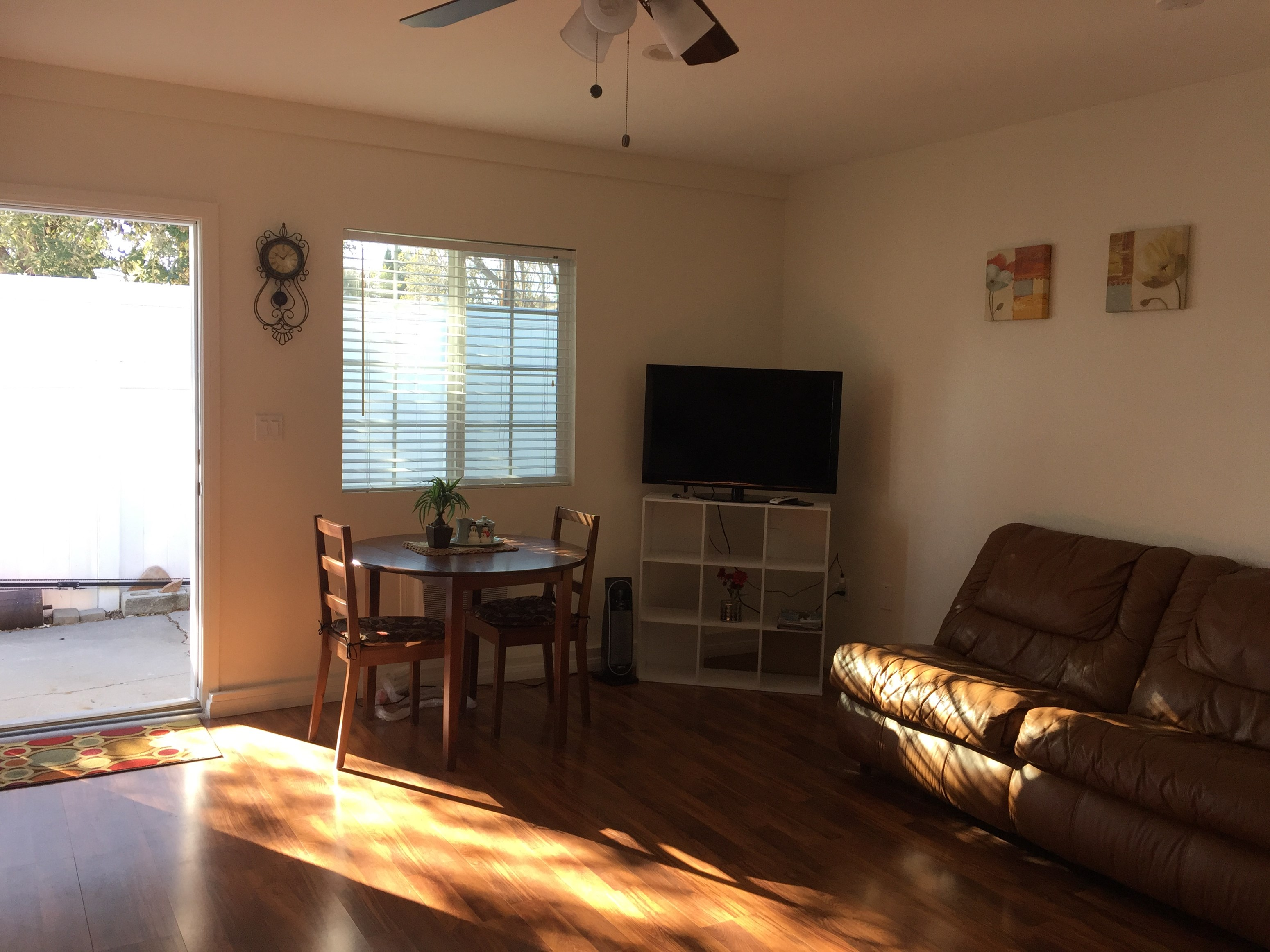 Rooms For Rent In Los Angeles Apartments Flats Commercial