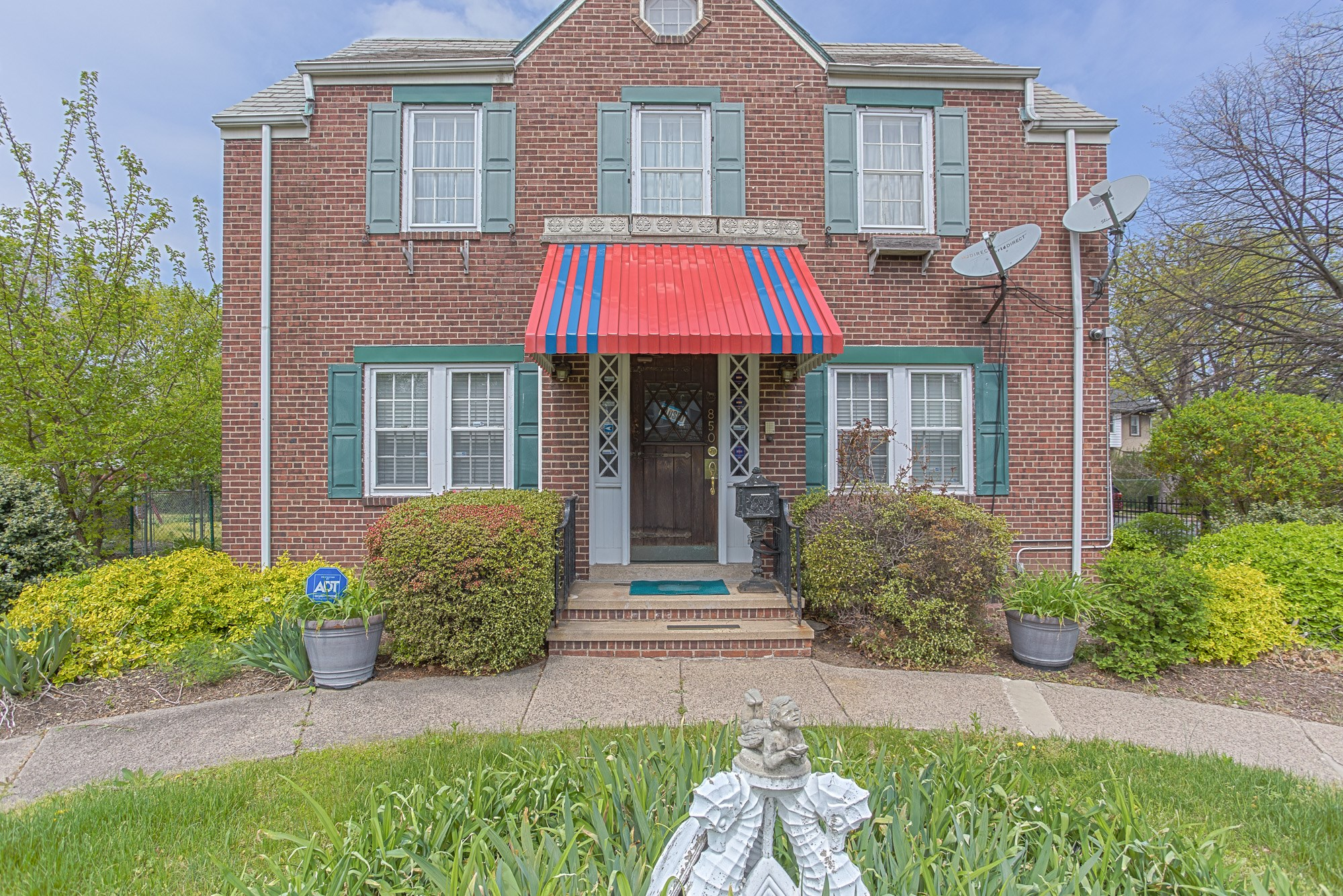 Commercial, Office, Professional For Rent  Durham Woods Apartments Edison Nj