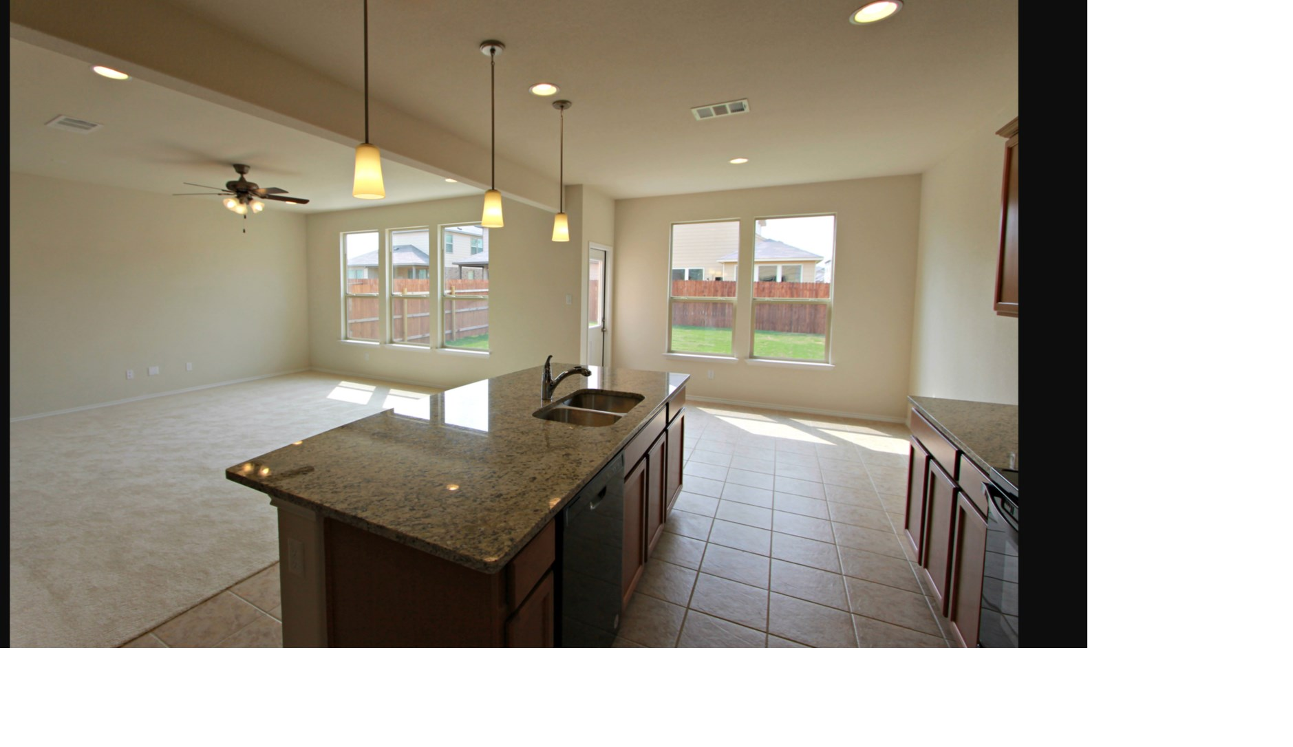 House For Rent In Austin Apartments Flats Commercial Space Individual House For Rentals