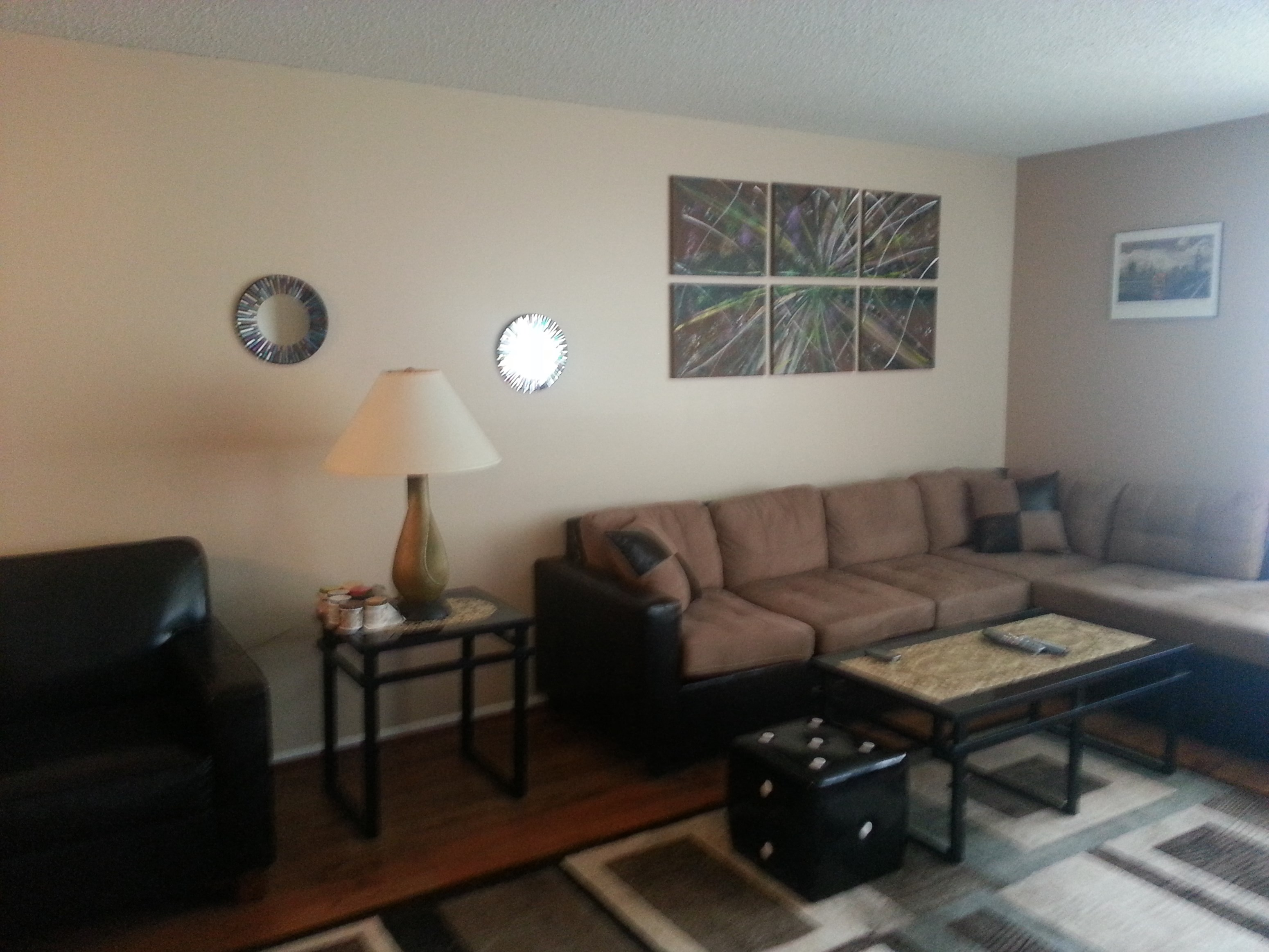 Rooms For Rent Arlington Heights Il Apartments House Commercial