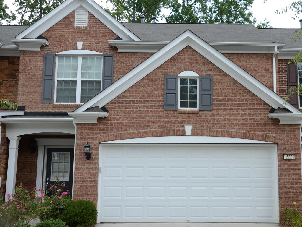 Sub Lease Available At Waterford Apartments, Morrisville ( 2 Bed ...