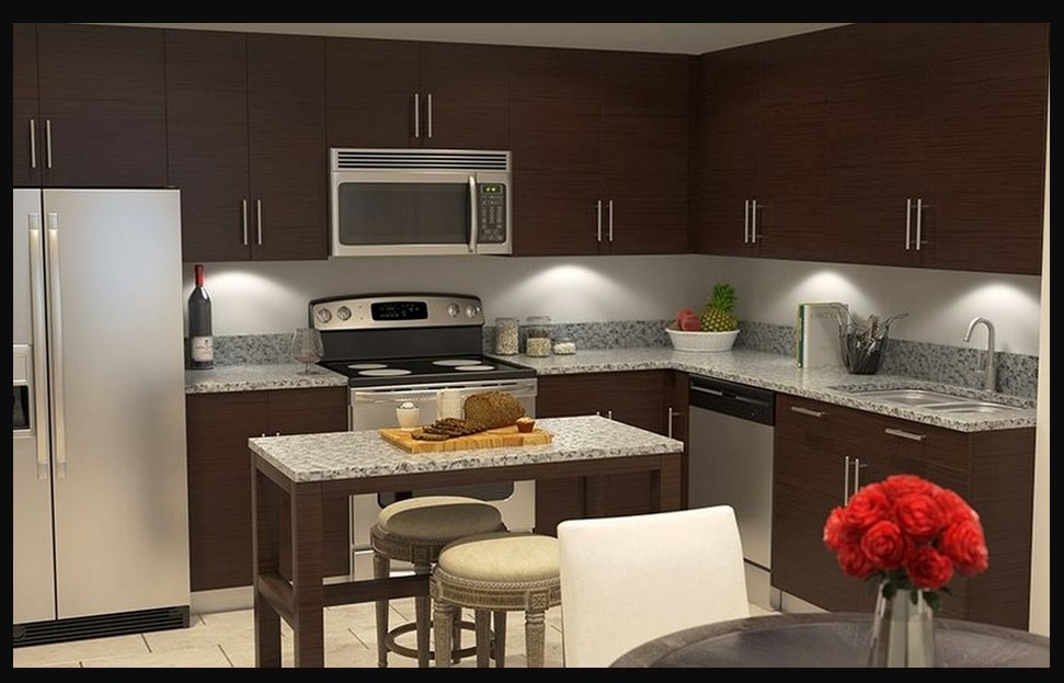Looking For Male Female Roommate To Share My Spacious 2 Bhk Apartment. 2 Bedroom Apartment to Rent in Miami  FL  Two Bedroom Apartment