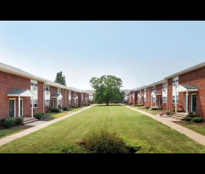Rooms For Rent In Piscataway Nj Apartments House Commercial Space Sulekha Rentals