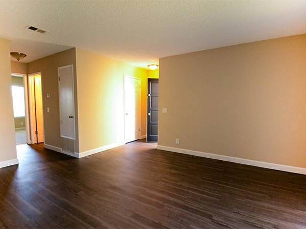 2 Bedroom Apartment to Rent in San Jose CA Two Bedroom Apartment
