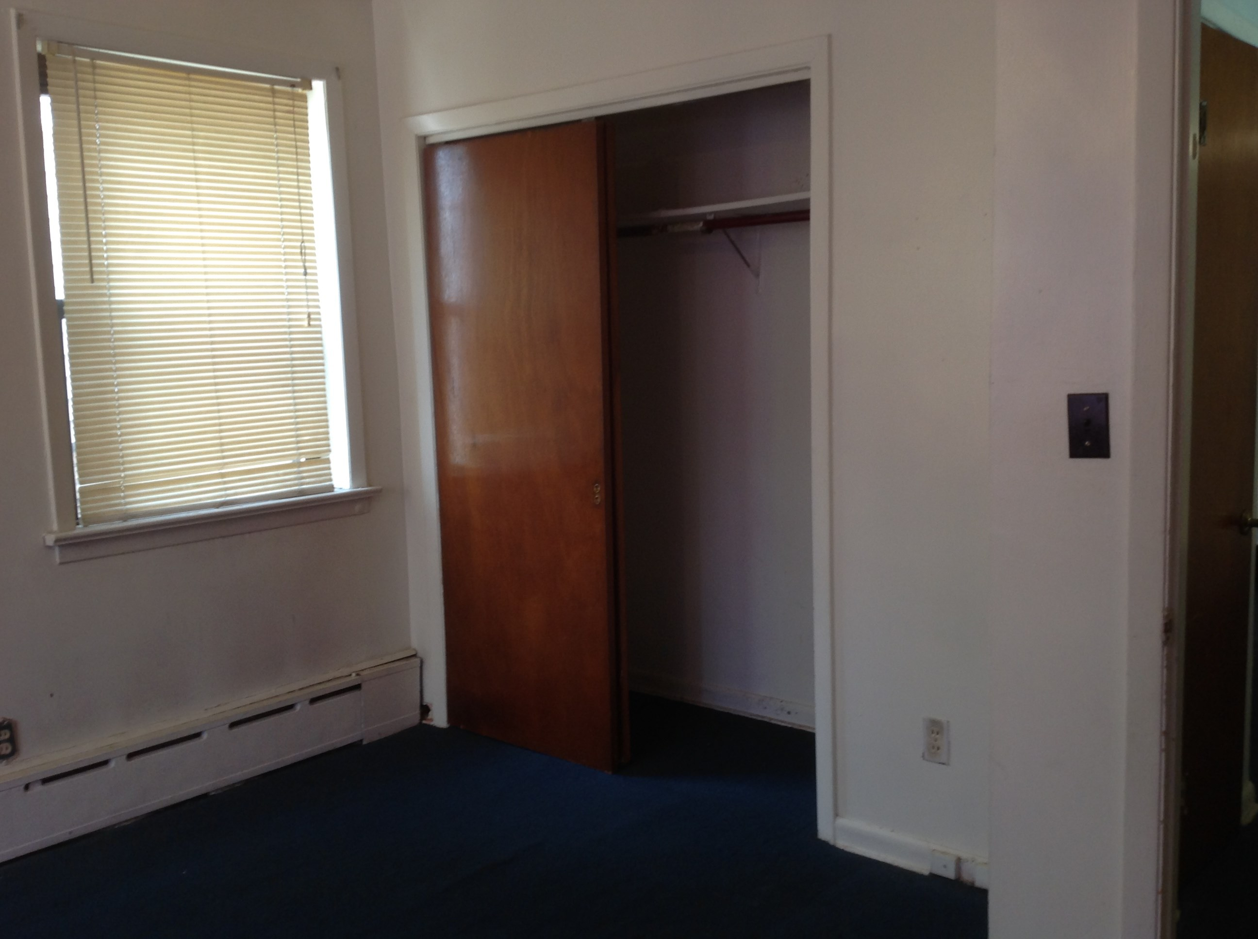1 Bedroom Apartment In Jersey City Nrys Info