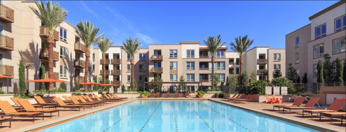 2 bedroom apartment to rent in san jose, ca, two bedroom apartment