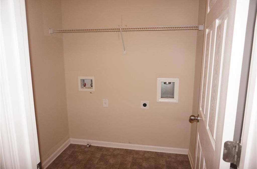 House For Rent In Atlanta Apartments Flats Commercial