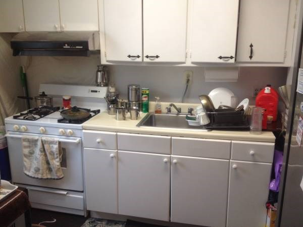 Renting Glen Oaks Apartment  Long term Rentals. 2 Bedroom Apartment to Rent in New York  Two Bedroom Apartment