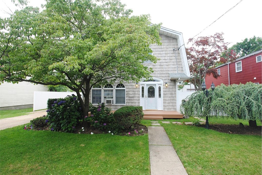 Apartments For Rent In Bethpage Ny