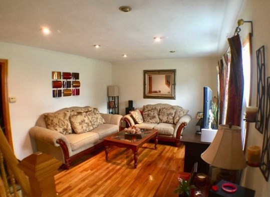 Room For Rent In Hicksville Ny Sulekha