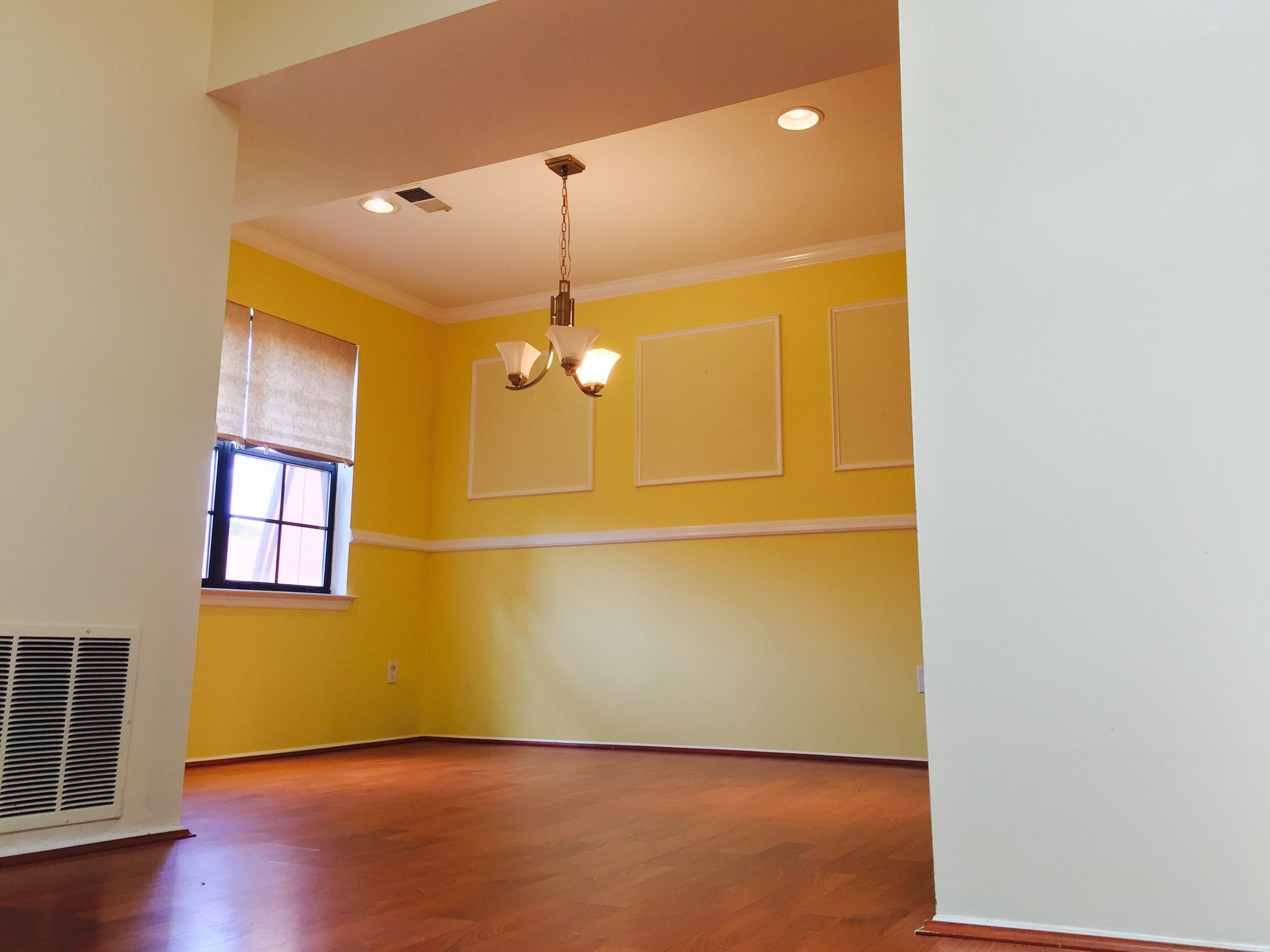 Rooms For Rent In Nj Sulekha