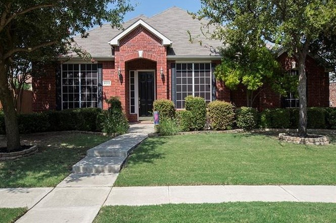 House For Rent In Dallas Fortworth Apartments Flats Commercial Space Individual House For