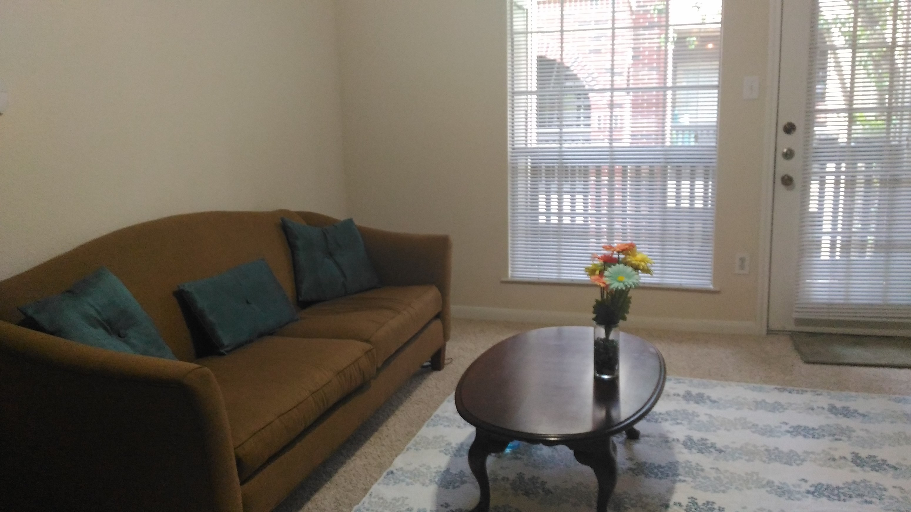 Apartment For Sublease 8787 Woodway Drive  Houston  Texas 77063. 2 Bedroom Apartment to Rent in Houston  TX  Two Bedroom Apartment