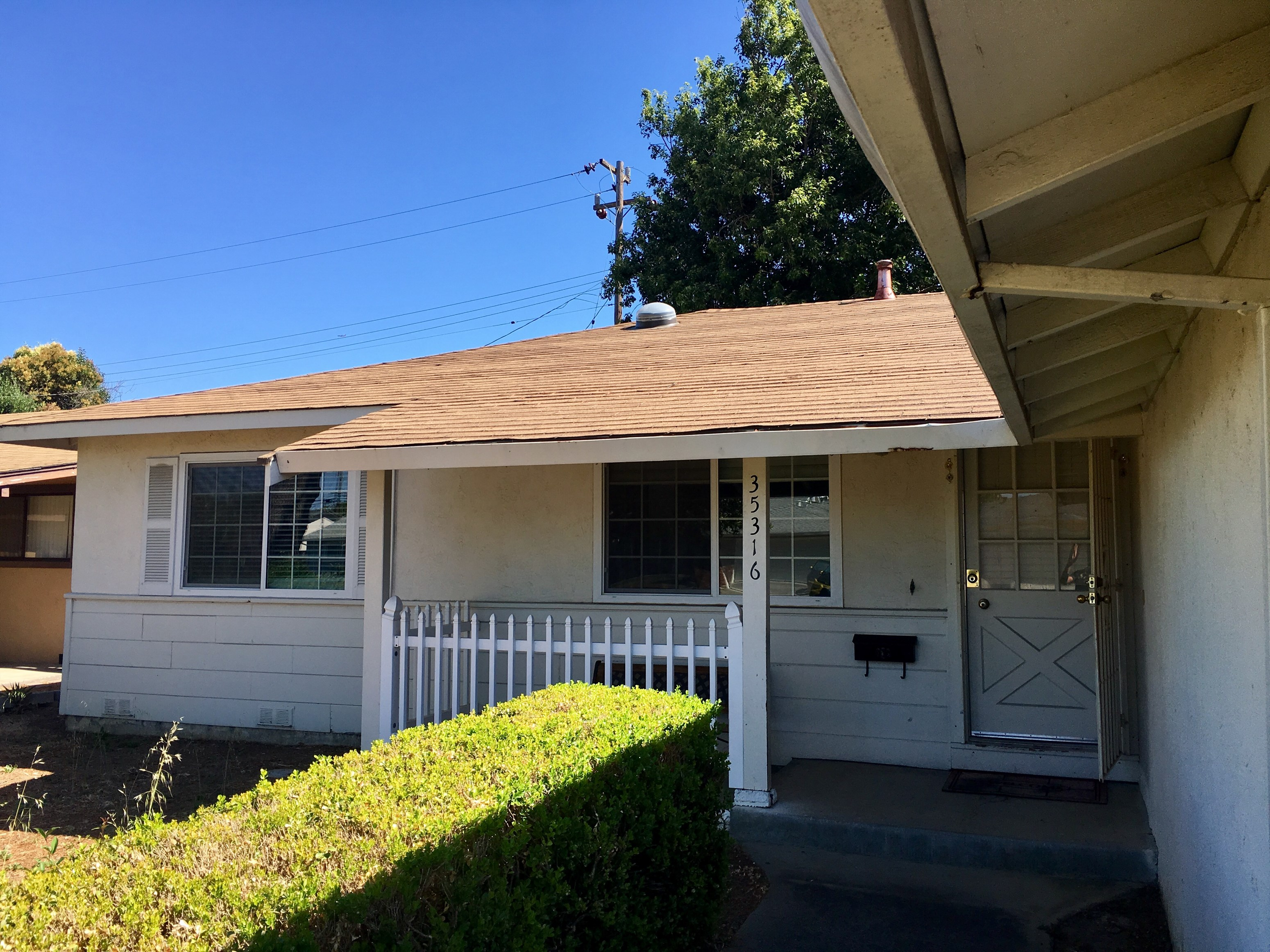 Rooms For Rent In Fremont Ca Apartments House Commercial Space Sulekha Rentals