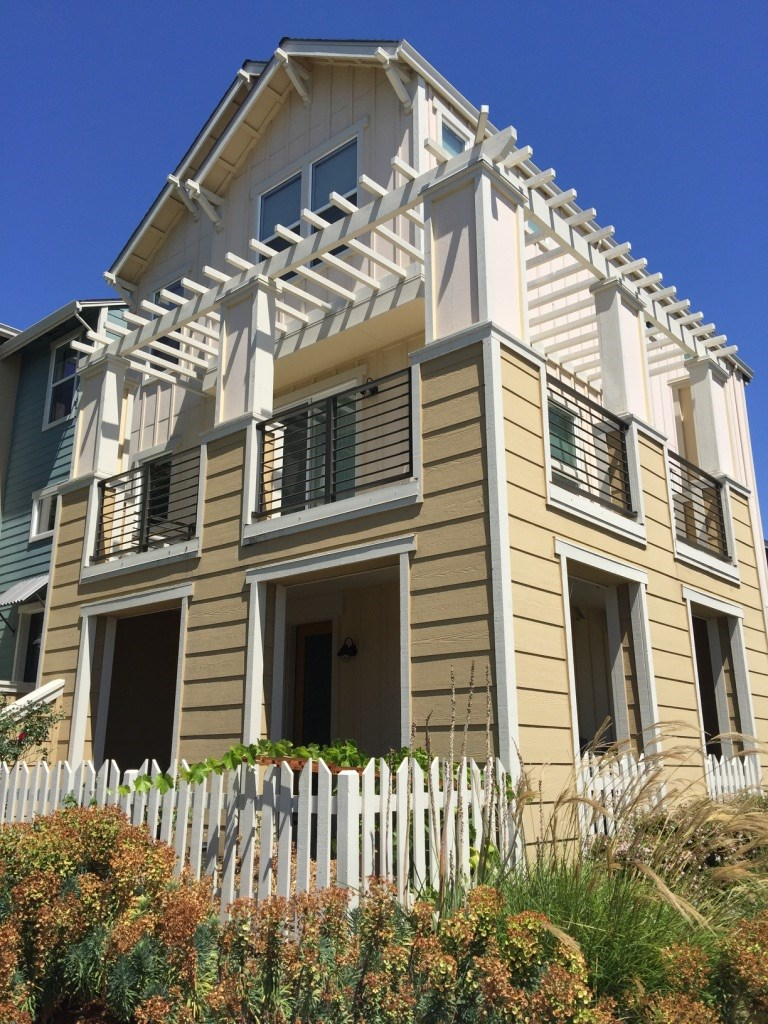 4 bedroom house for rent in fremont ca four bedroom homes for