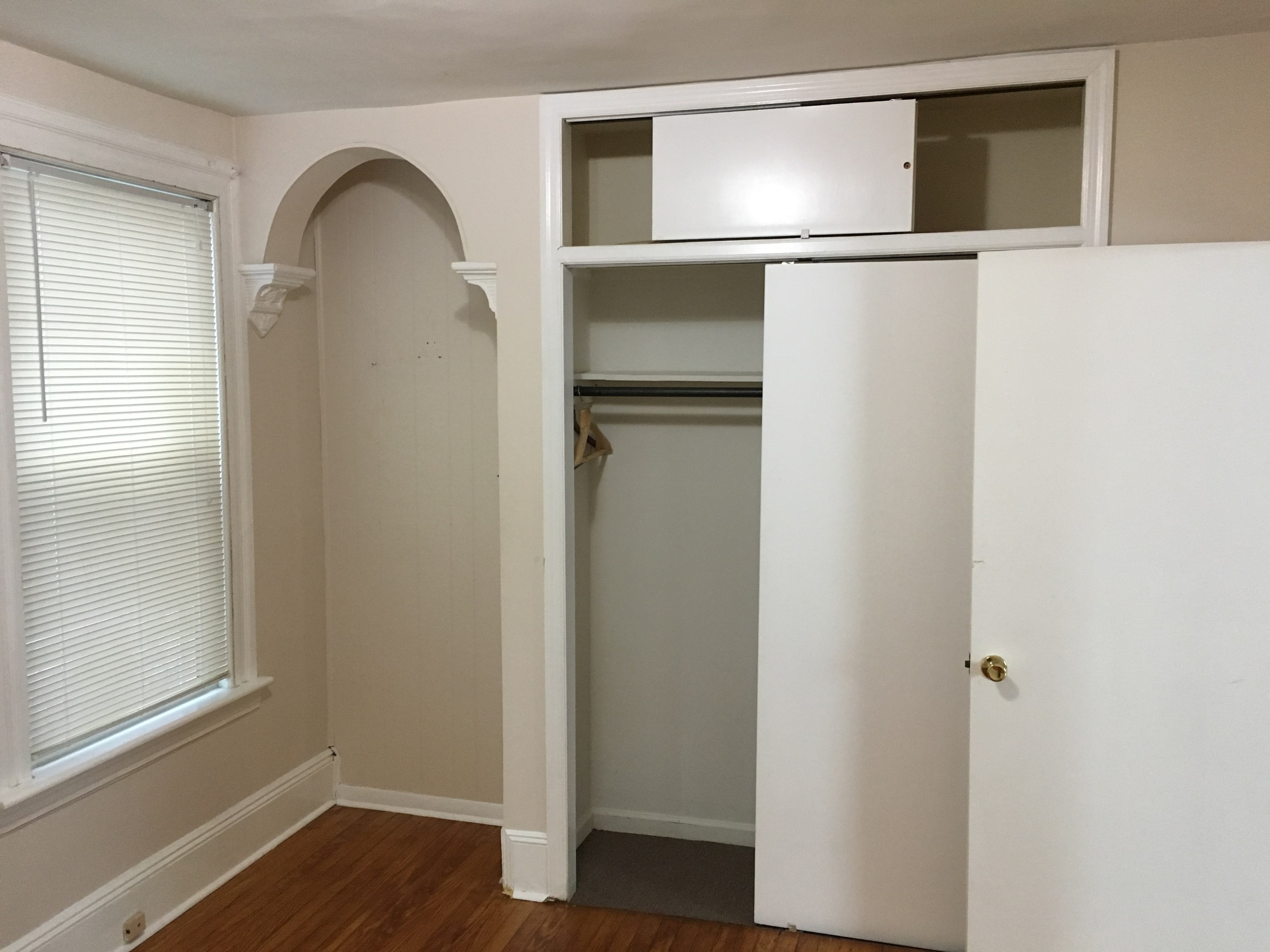 2 Bedroom Apartment For Rent In Bayonne Available From Aug 1st