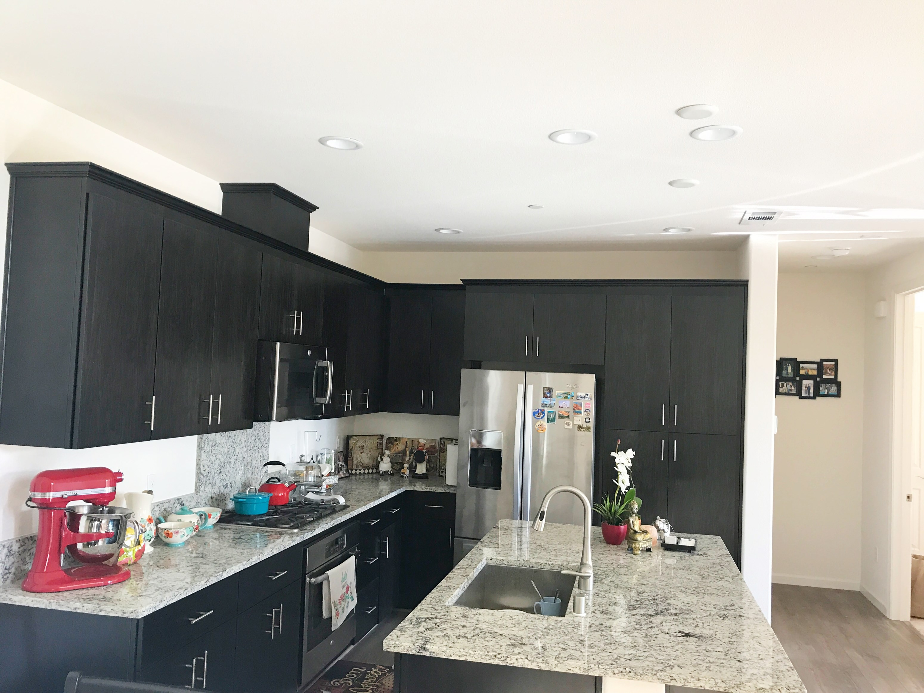apartment available in union city immediate move in discount