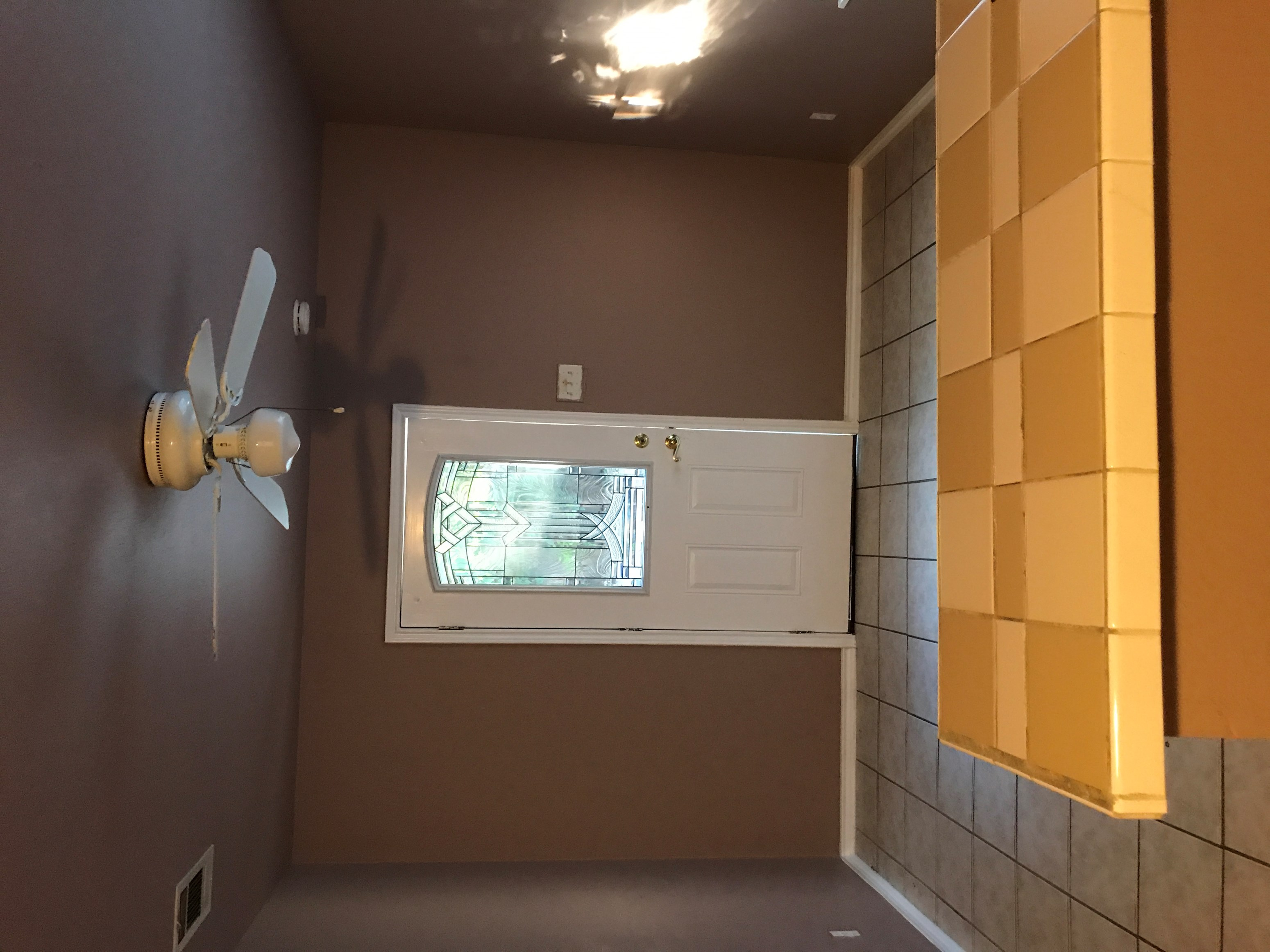 Sub Leasing Apartment - 2 Bed And 2 Bath In Terrazzo Apartments ...