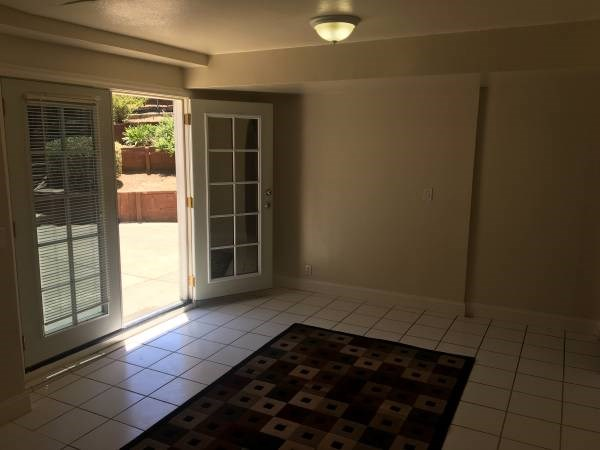 Offered Home To Rent In San Jose Ca Rent A Houses Apartments Amp Flats Commercial Space