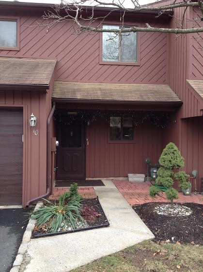 bedroom house for rent in edison, nj , three bedroom homes for, Bedroom designs