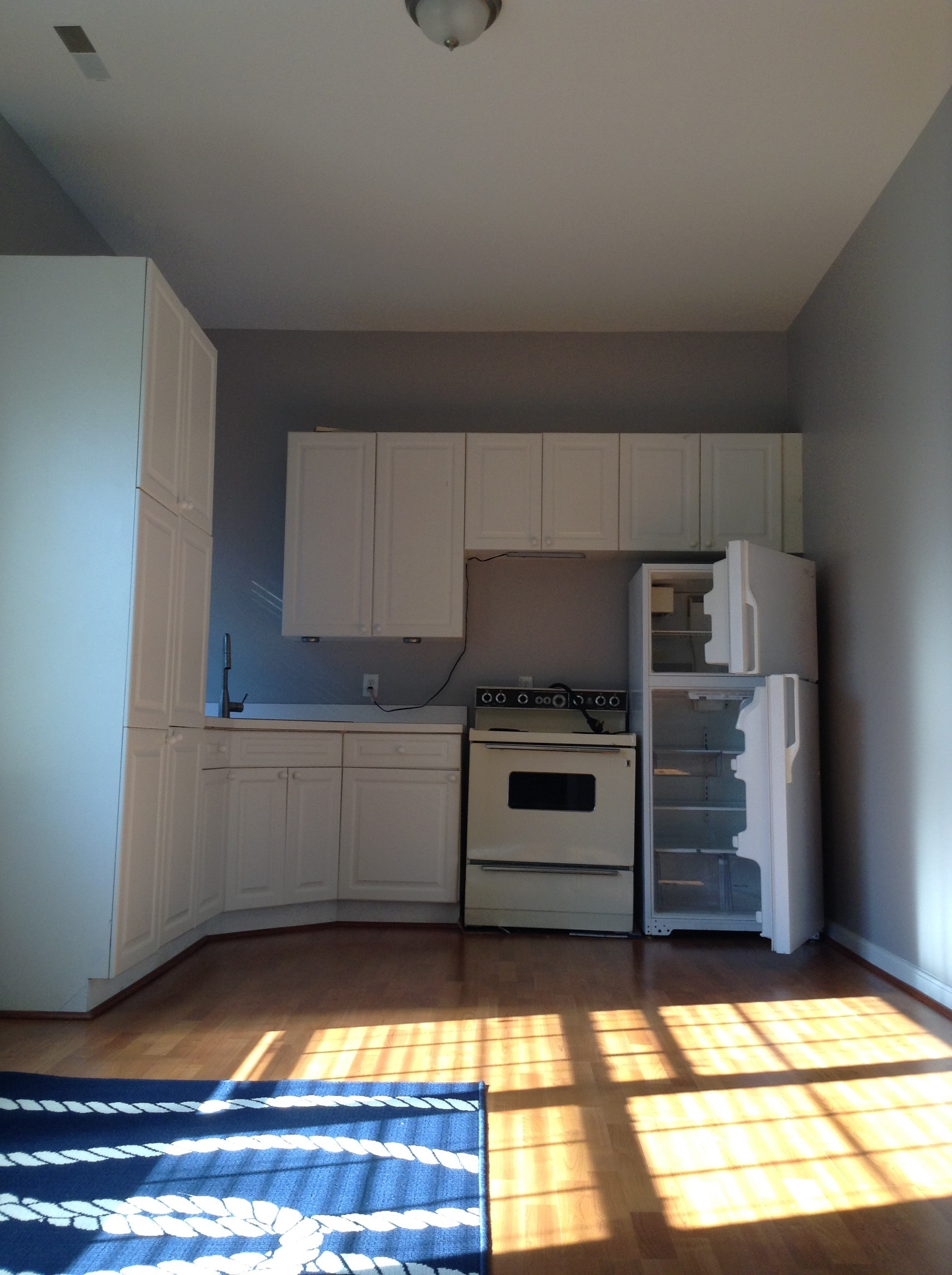 offered home to rent in mount airy md – rent a houses apartments  - apartment for rent (private entrance full of natural light) no lease