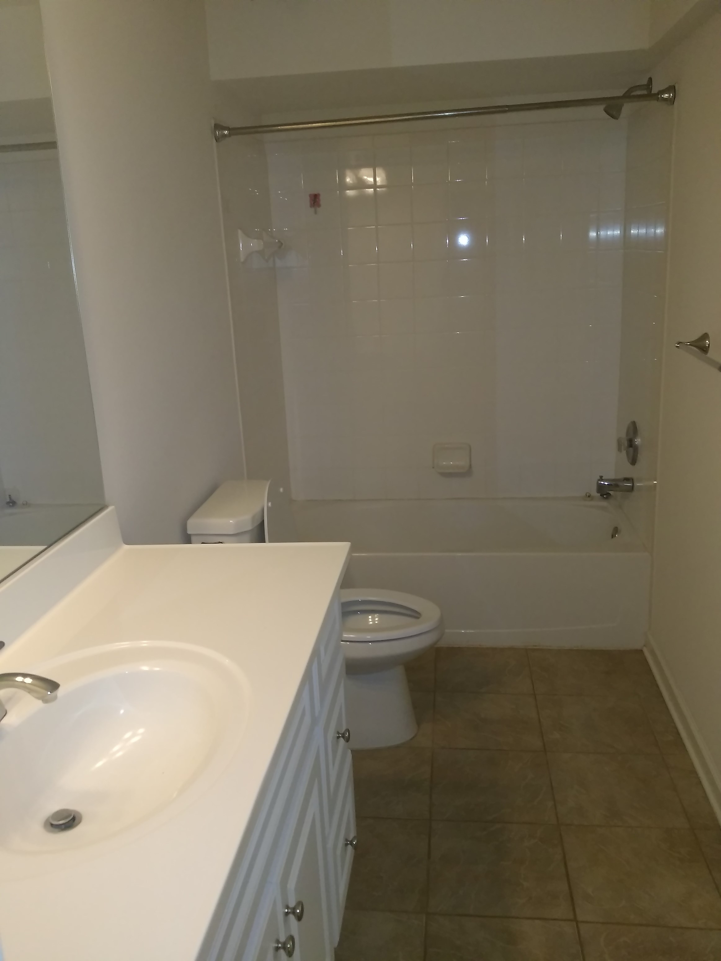 Rooms for Rent Germantown MD – Apartments House mercial