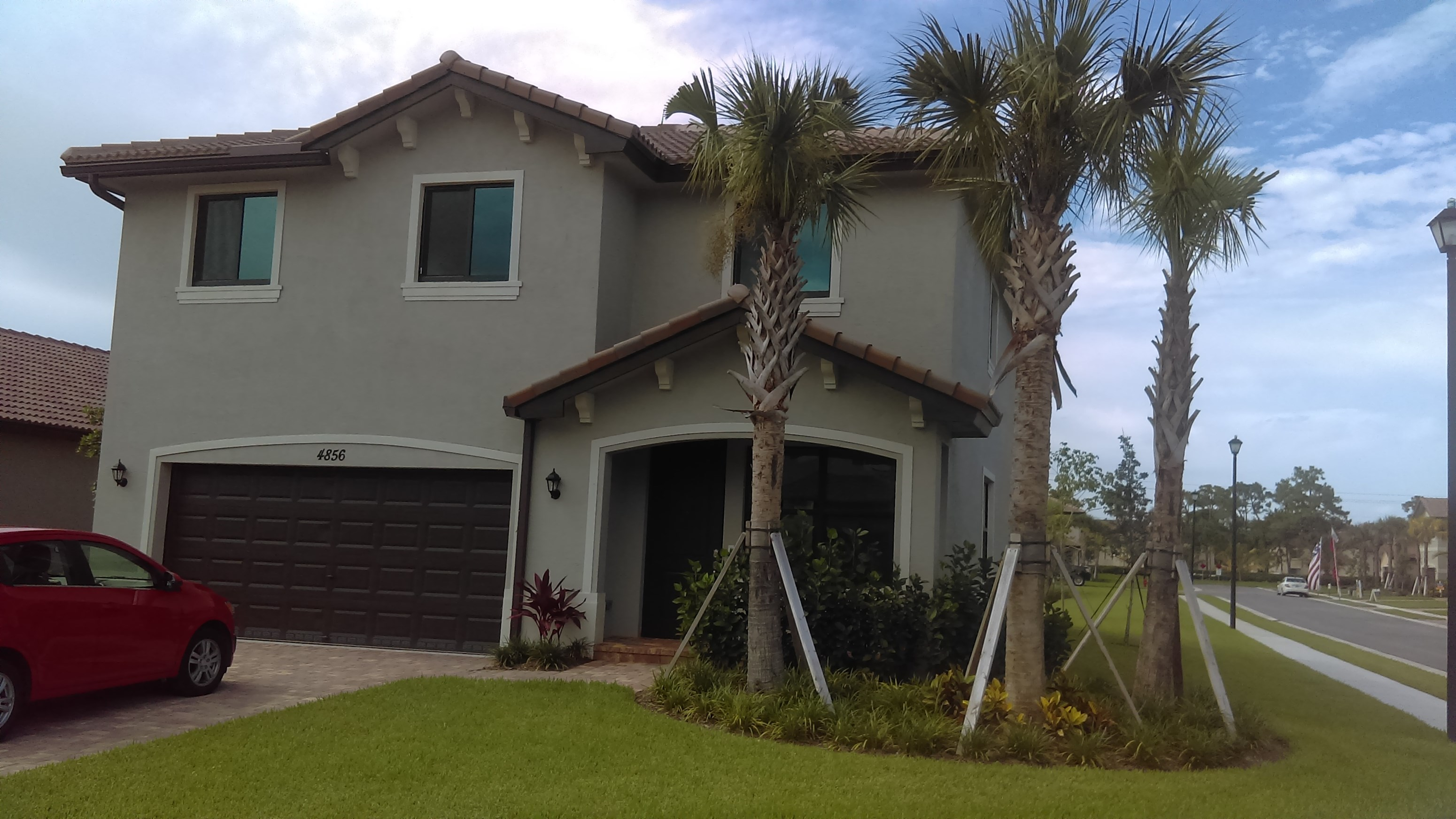 OwnerRooms for Rent in Lake Worth  FL   Apartments  House  Commercial  . Apartments For Rent In Lake Worth Fl. Home Design Ideas