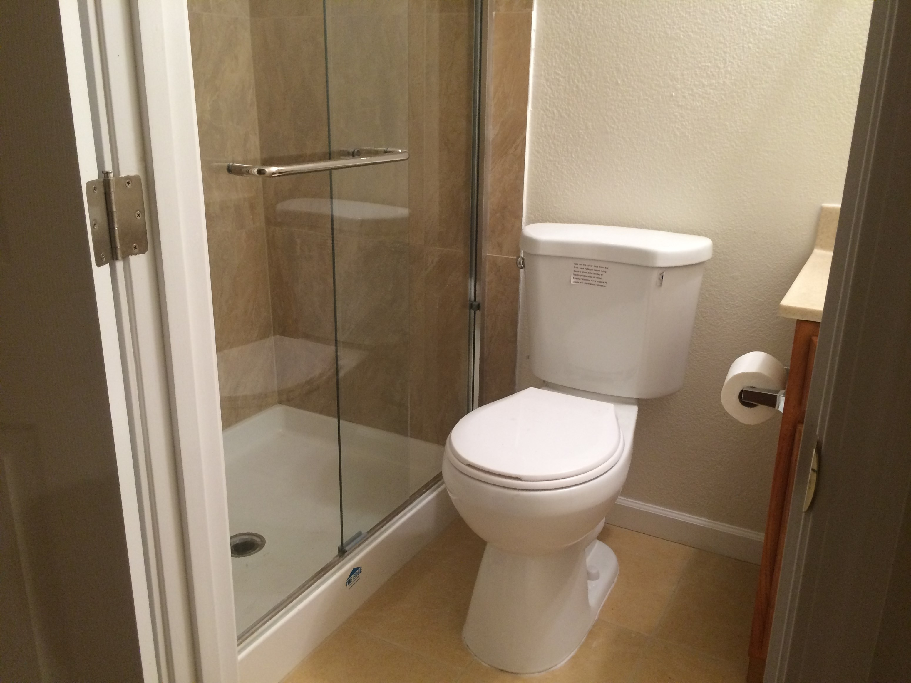 1 br apartment for sublease next to union city bart station