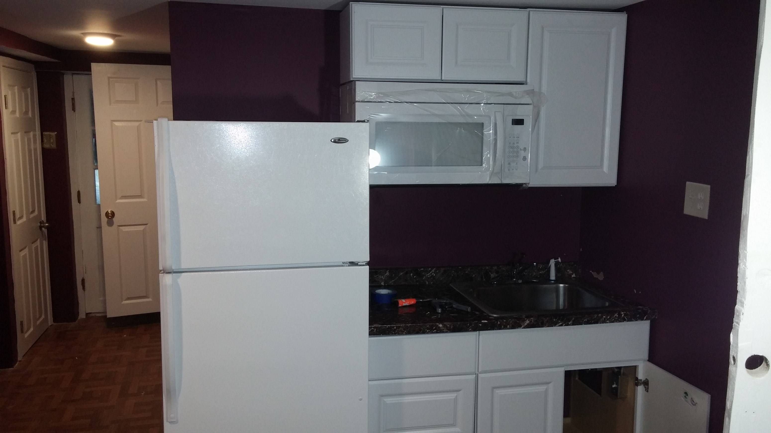 Efficiency Apartments In Germantown For Rent With Utilities