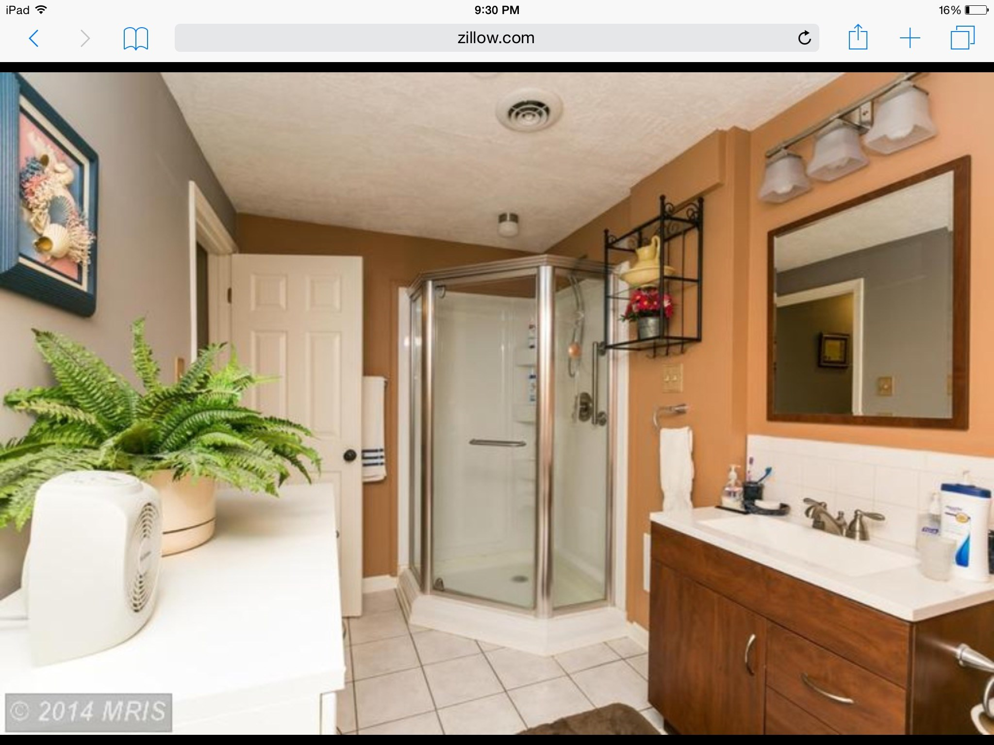 apartment near lincoln technical institute in columbia, md | 10
