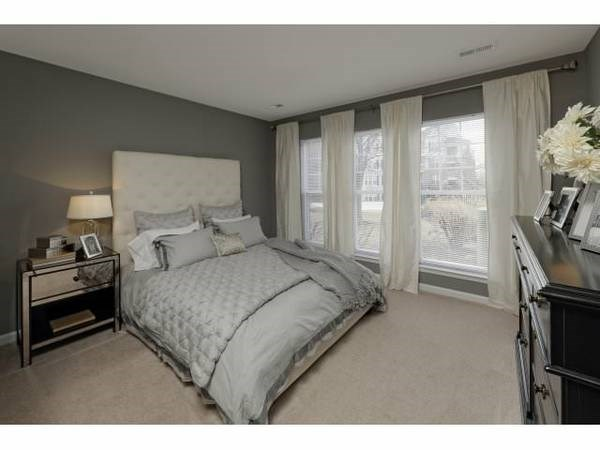1 Bedroom   All Size Pets  Large Walk In Closet. Apartments   Flats to Rent in Washington  DC  1BHK  2BHK  3BHK