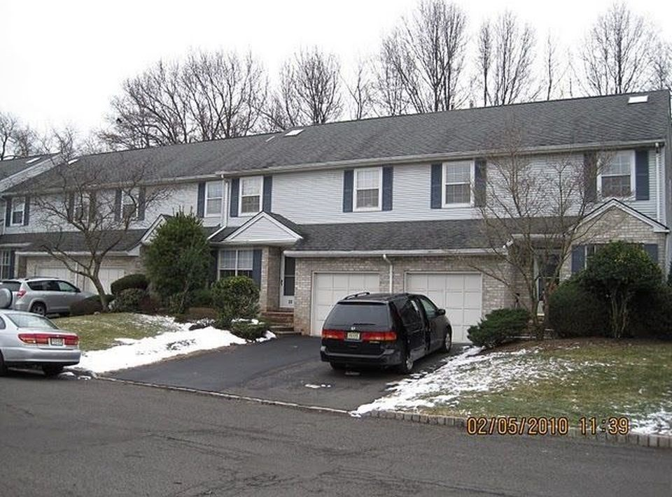 Great 3 Bedroom House For Rent In Edison NJ Three Bedroom Homes For