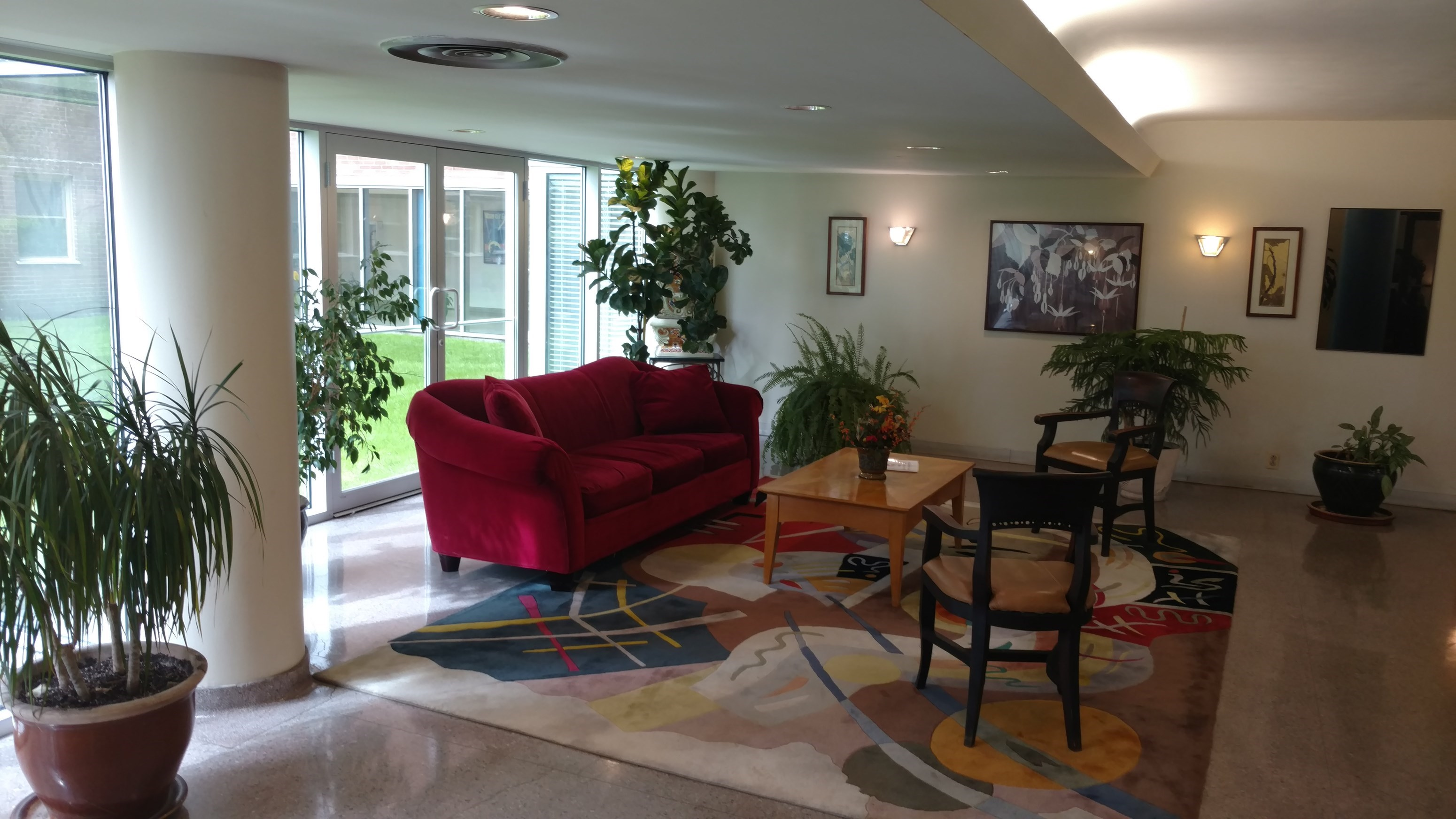 1 BHK Oct  NovTo Dec 17 Chicago Sublease   1085   Month   Clean LakeRooms for Rent Chicago  IL   Apartments  House  Commercial Space  . 1 Bedroom Apartments In Chicago Il. Home Design Ideas