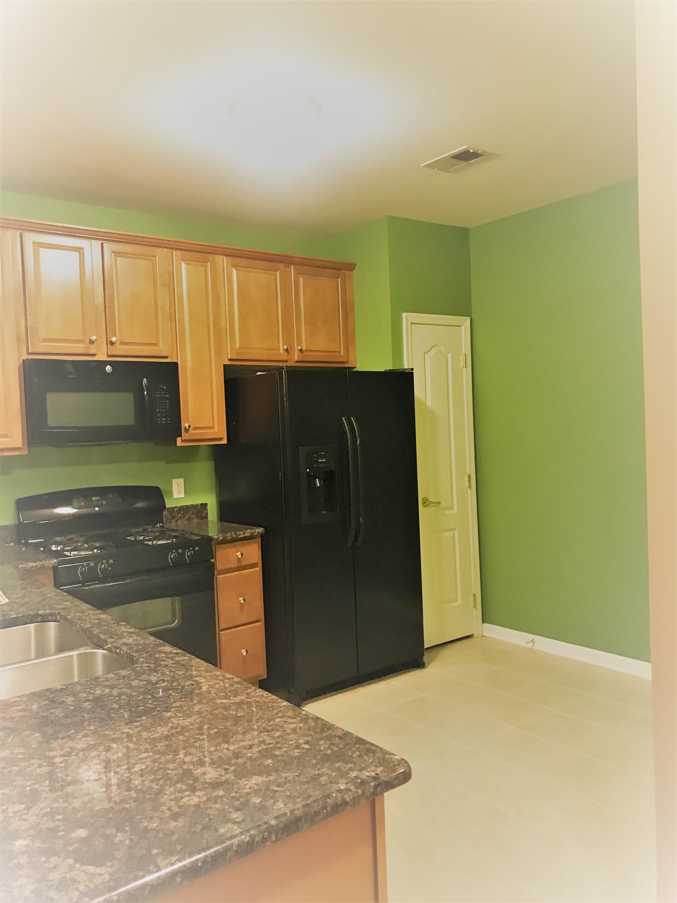 Close  Rarely Available Luxury 3 Bed 2 Bath Apartment With Garage For Rent  In Edison Rarely Available Luxury 3 Bed 2 Bath Apartment With Garage For  . 3 Bedroom Apartments For Rent In Edison Nj. Home Design Ideas