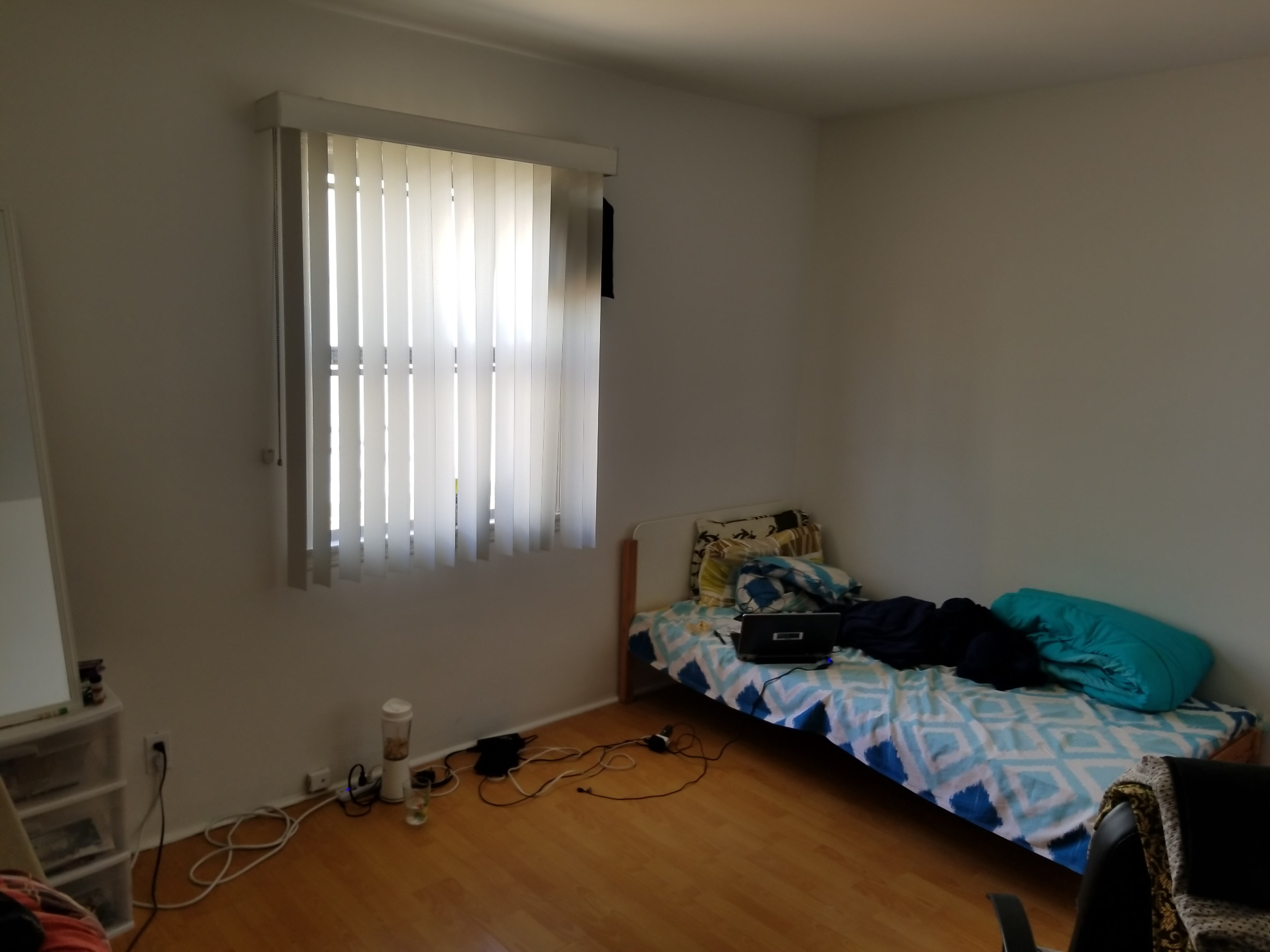 rooms for rent in los angeles – apartments, flats, commercial